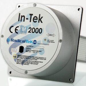 2000 In-Tek-min